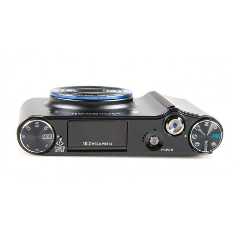 samsung-digimax-nv24-hd-black-11340-5