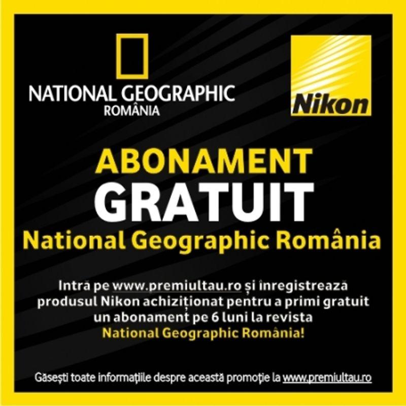 nikon-d60-kit-18-55mm-af-s-ii-bonus-blitz-ttl-speedlight-nikon-sb-400-geanta-nikon-cf-eu04-card-sd-lexar-4gb-class2-11349-5