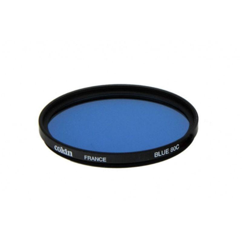 filtru-cokin-s022-43-blue-80c-43mm-9931