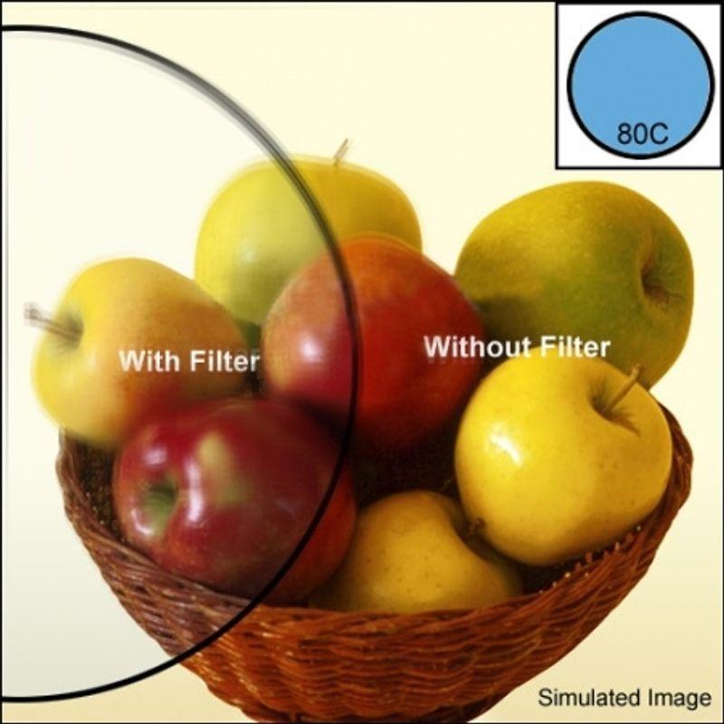 filtru-cokin-s022-43-blue-80c-43mm-9931-2