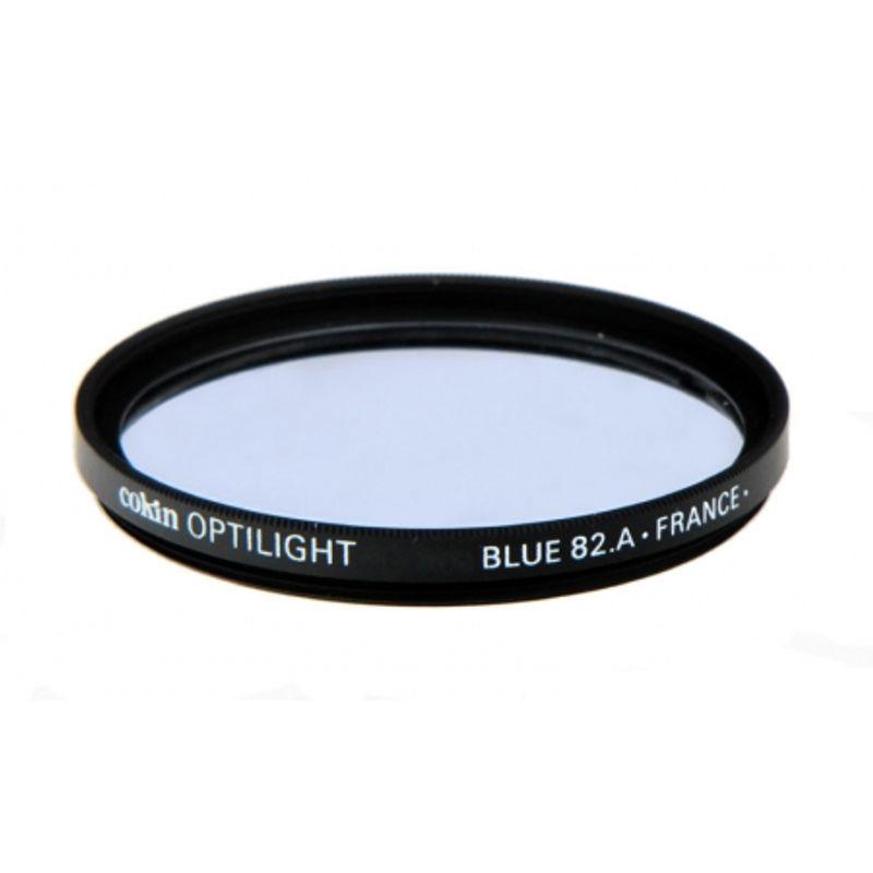 cokin-s023-49-blue-82a-49mm-9940