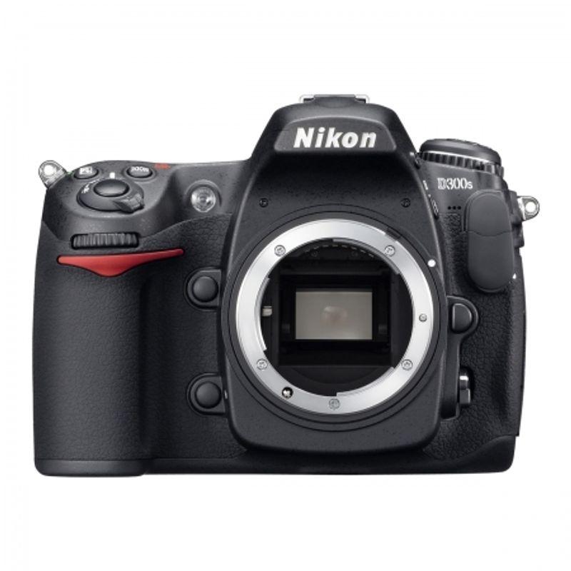 nikon-d300s-body-11393