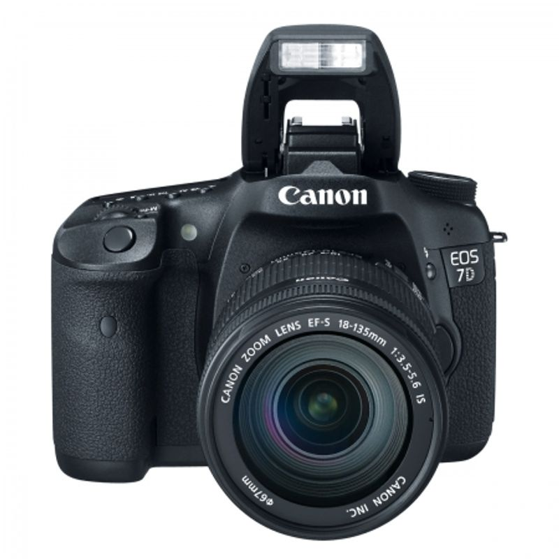 canon-eos-7d-canon-ef-s-18-135mm-f-3-5-5-6-is-11679-1