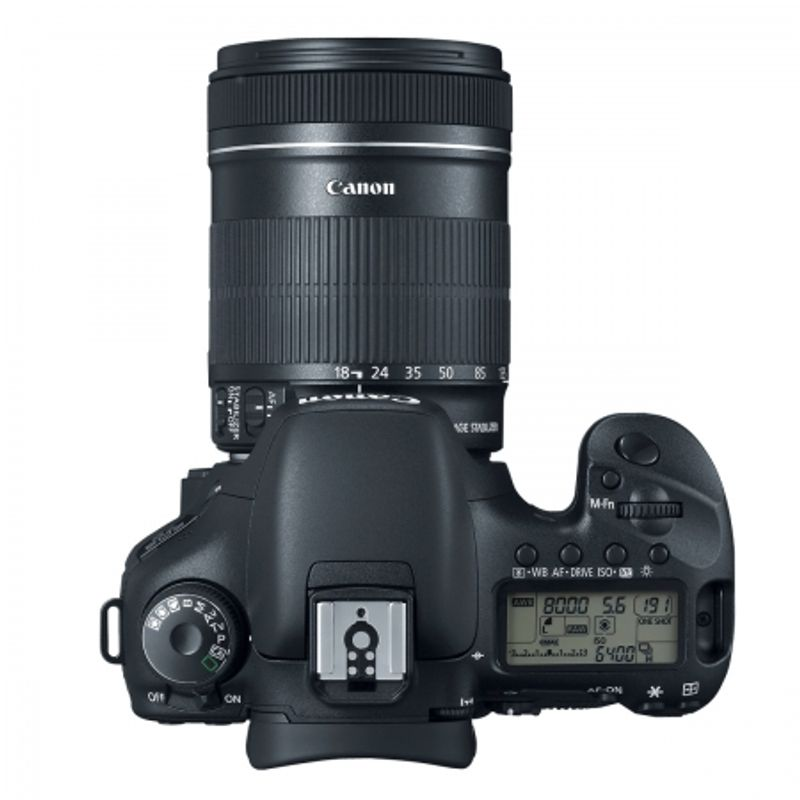 canon-eos-7d-canon-ef-s-18-135mm-f-3-5-5-6-is-11679-3
