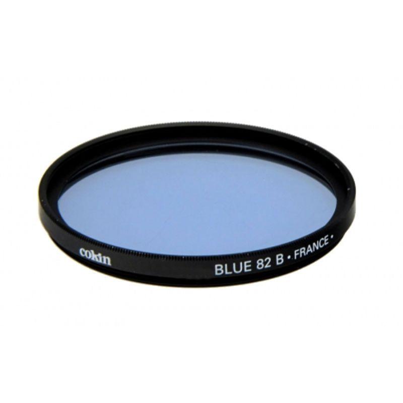 cokin-s024-62-blue-82b-62mm-9953