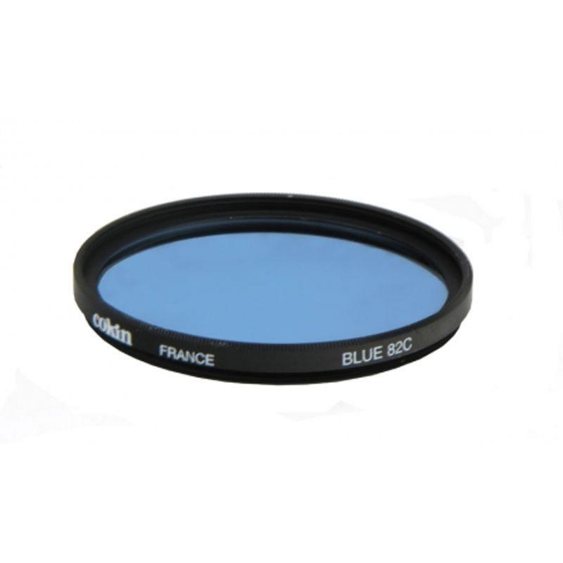 cokin-s025-55-blue-82c-55mm-9960