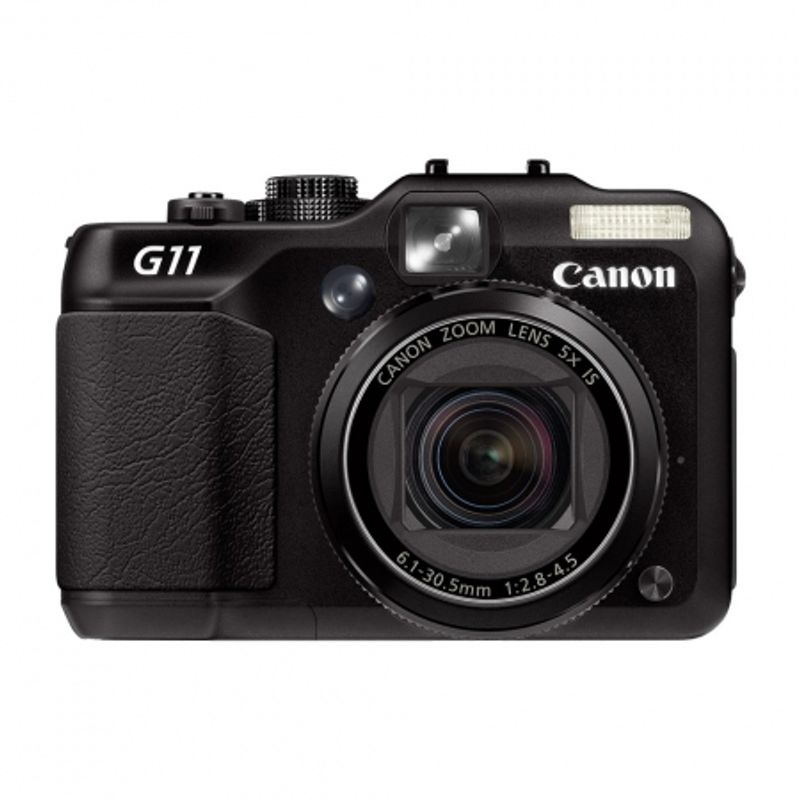 canon-powershot-g11-negru-10-mpx-5x-zoom-optic-lcd-2-8-11760