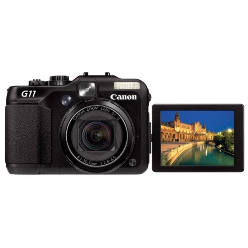 canon-powershot-g11-negru-10-mpx-5x-zoom-optic-lcd-2-8-11760-2