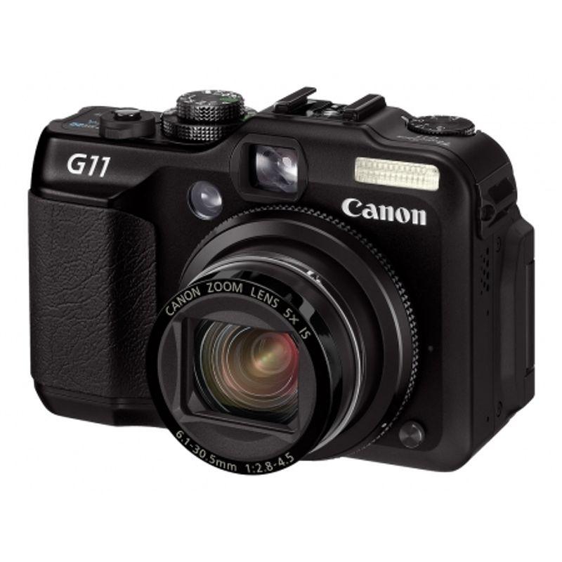 canon-powershot-g11-negru-10-mpx-5x-zoom-optic-lcd-2-8-11760-4