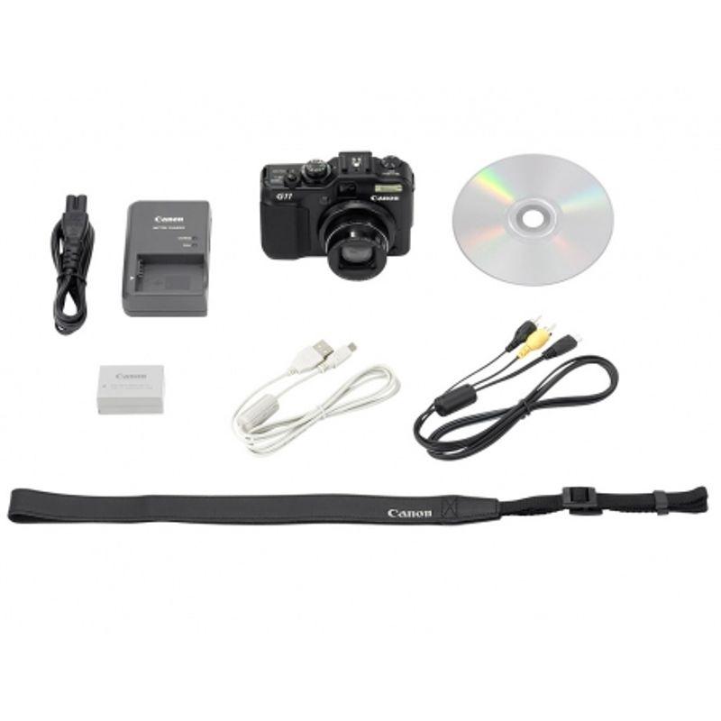 canon-powershot-g11-negru-10-mpx-5x-zoom-optic-lcd-2-8-11760-5