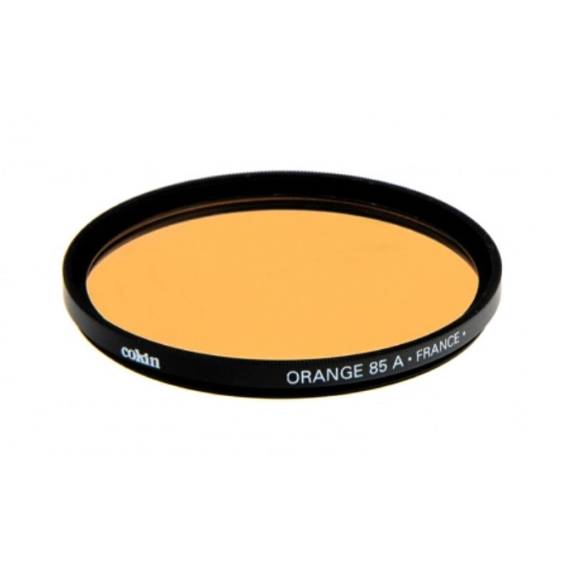 cokin-s029-55-orange-85a-55mm-9996