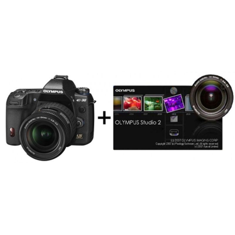 olympus-e-30-kit-14-54mm-bonus-olympus-studio-2-software-procesare-imagini-digitale-11795