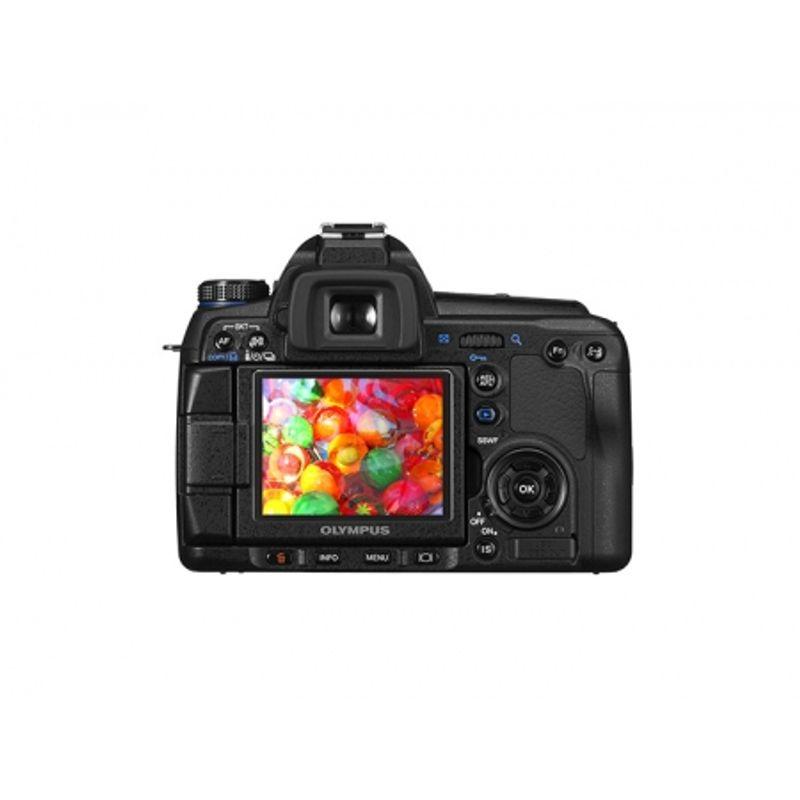 olympus-e-30-kit-14-54mm-bonus-olympus-studio-2-software-procesare-imagini-digitale-11795-1