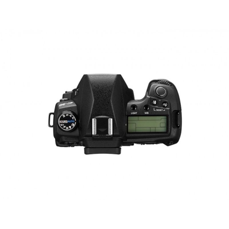 olympus-e-30-kit-14-54mm-bonus-olympus-studio-2-software-procesare-imagini-digitale-11795-2