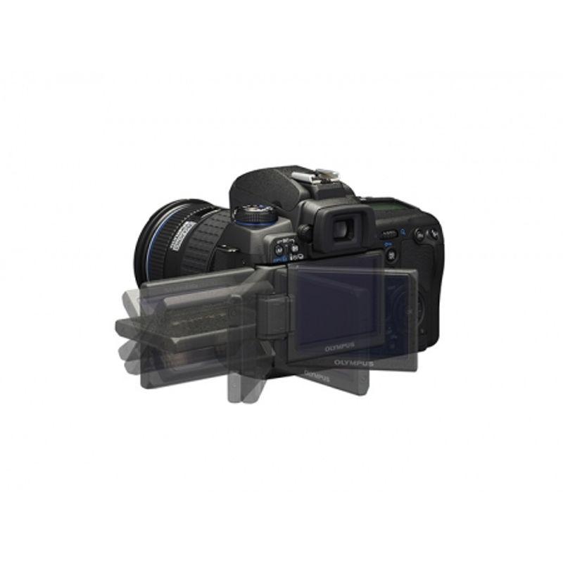 olympus-e-30-kit-14-54mm-bonus-olympus-studio-2-software-procesare-imagini-digitale-11795-3