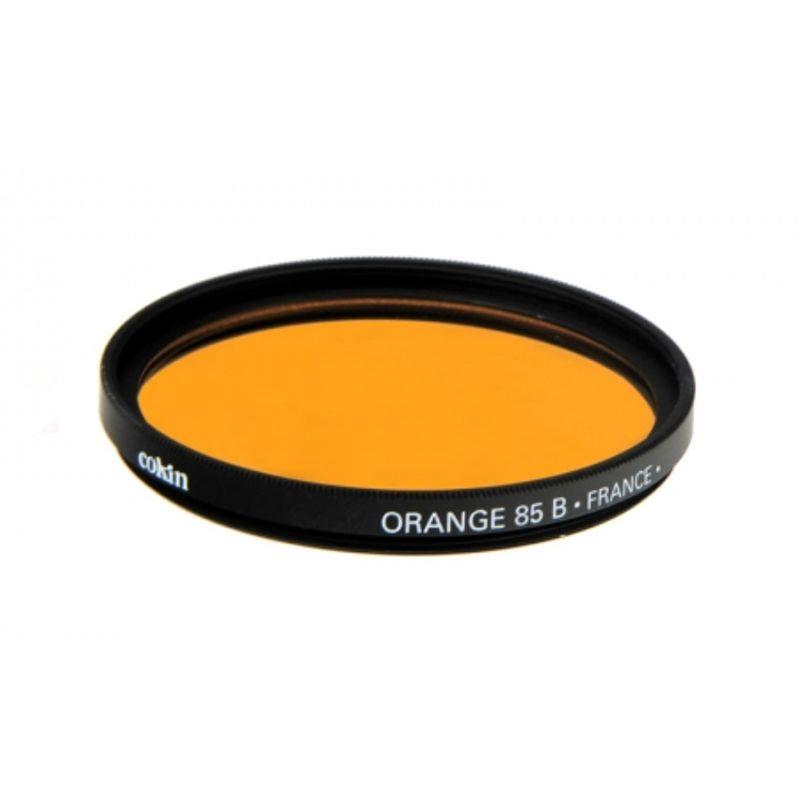 filtru-cokin-s030-49-orange-85b-49mm-10003