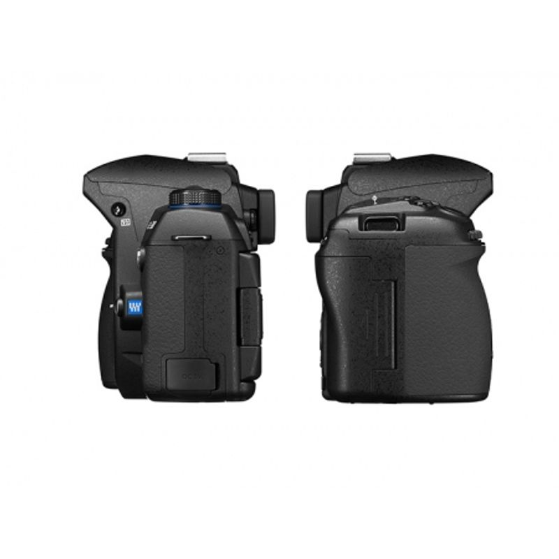 olympus-e-30-kit-14-54mm-bonus-olympus-studio-2-software-procesare-imagini-digitale-11795-4
