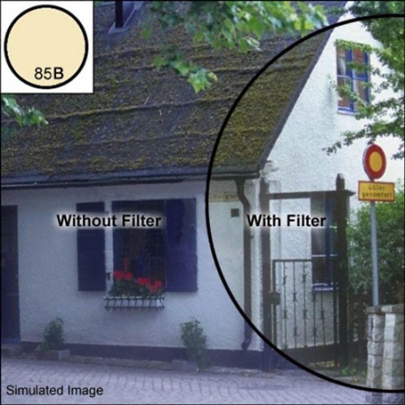 filtru-cokin-s030-49-orange-85b-49mm-10003-2