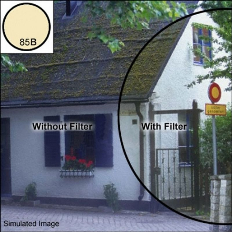 filtru-cokin-s030-55-orange-85b-55mm-10005-2