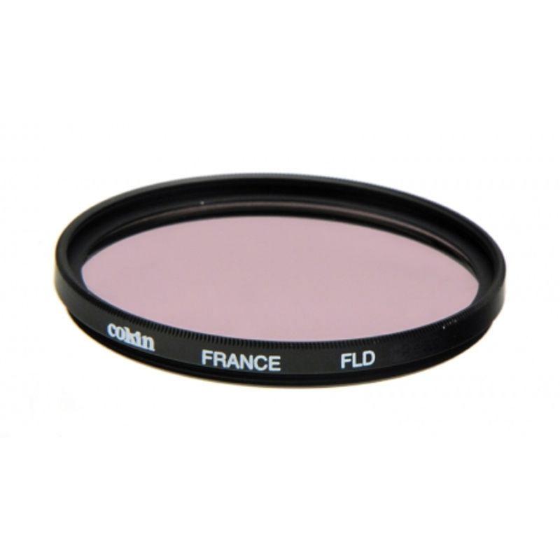 filtru-cokin-s046-55-fld-55mm-10043