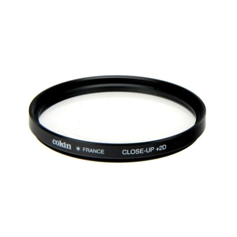filtru-cokin-s102-52-close-up-2d-52mm-10071