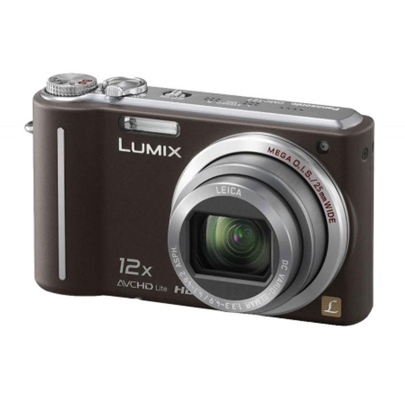 panasonic-lumix-dmc-tz-7-maro-10-mpx-12x-zoom-optic-ois-3-lcd-11993