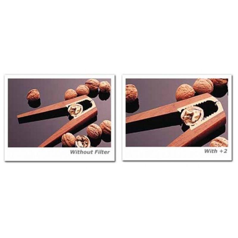 filtru-cokin-s102-52-close-up-2d-52mm-10071-2