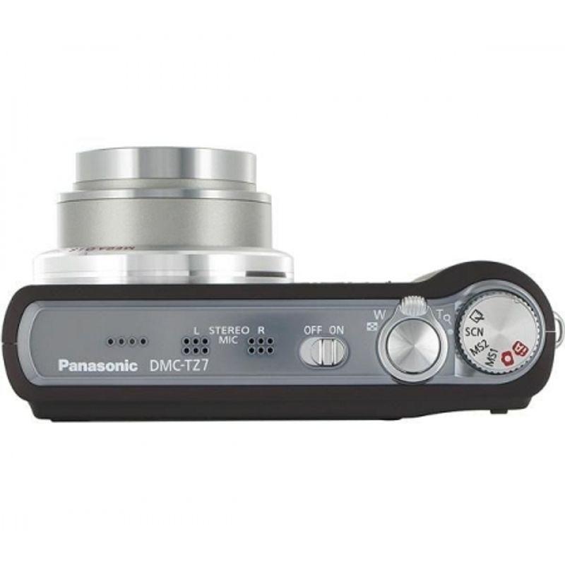 panasonic-lumix-dmc-tz-7-maro-10-mpx-12x-zoom-optic-ois-3-lcd-11993-1