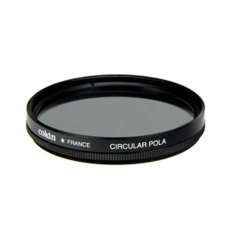 filtru-cokin-s164-40-5-polarizare-circulara-40-5mm-10127