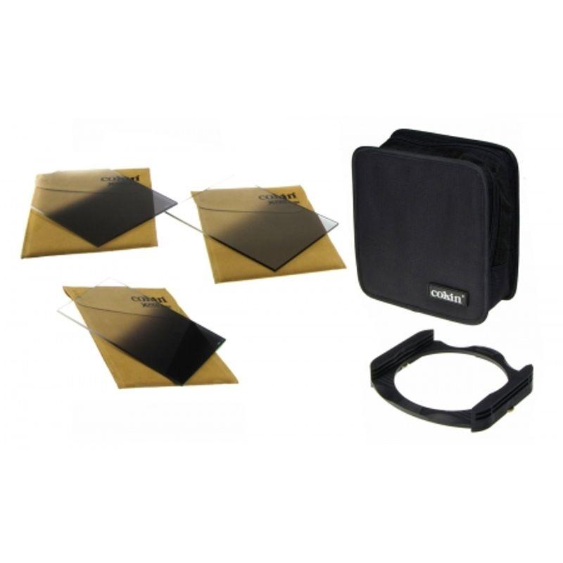 kit-filtre-cokin-x-pro-gradual-nd-w960a-x306-10174