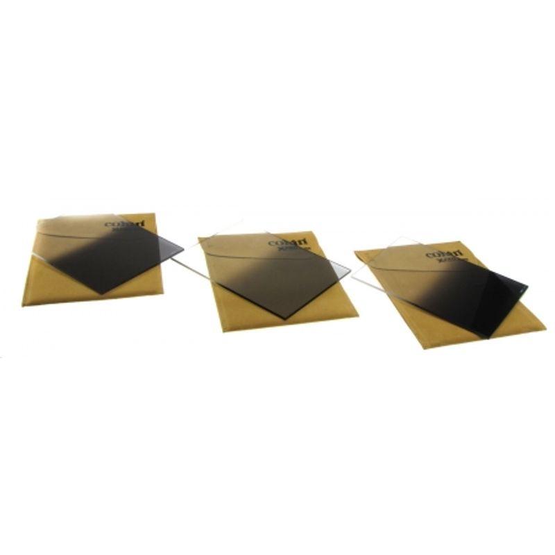 kit-filtre-cokin-x-pro-gradual-nd-w960a-x306-10174-1