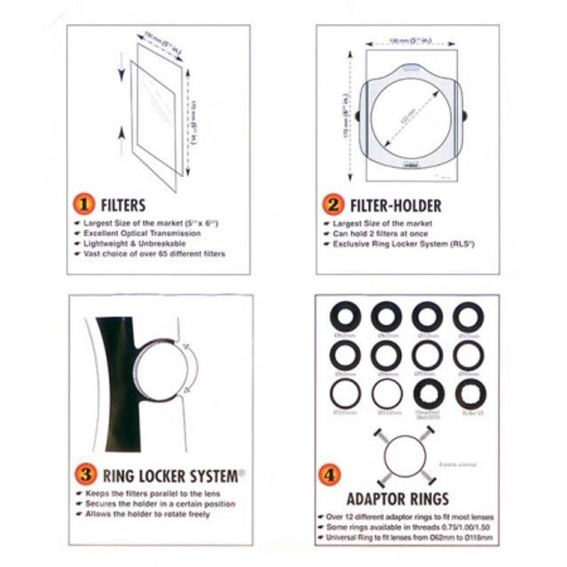 kit-filtre-cokin-x-pro-gradual-nd-w960a-x306-10174-3