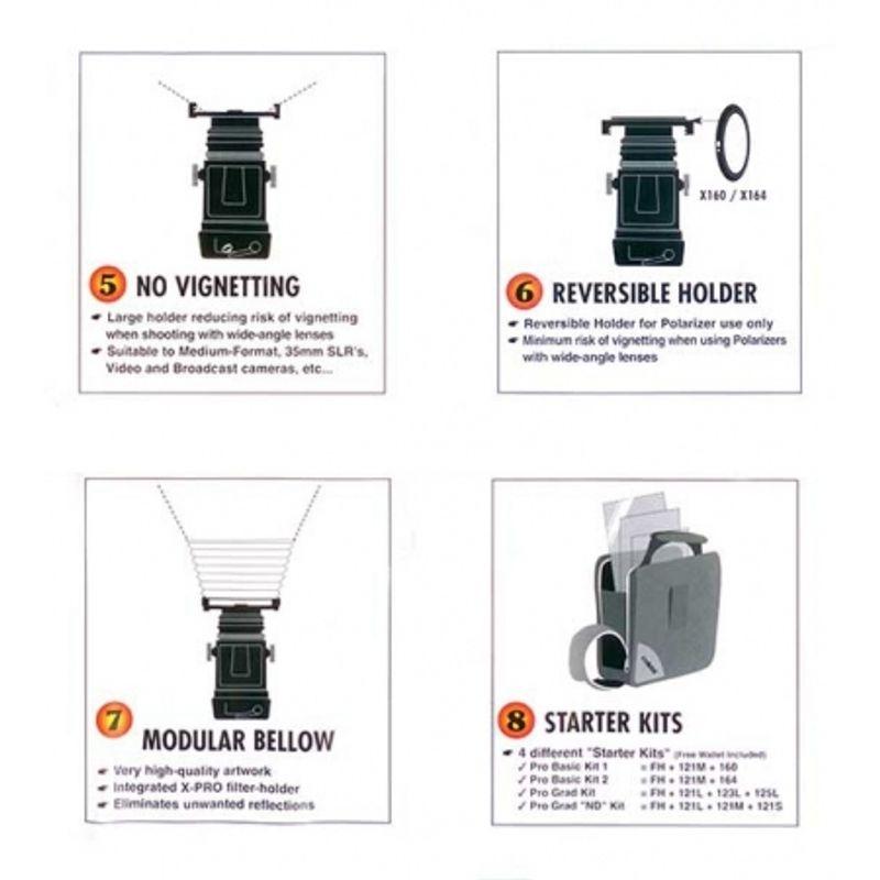 kit-filtre-cokin-x-pro-gradual-nd-w960a-x306-10174-4
