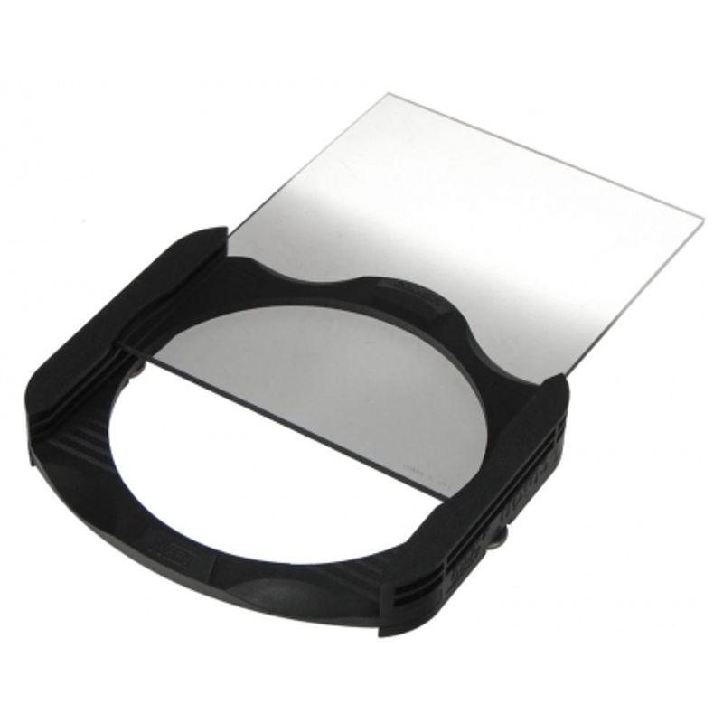 kit-filtre-cokin-x-pro-gradual-w961a-10175-1