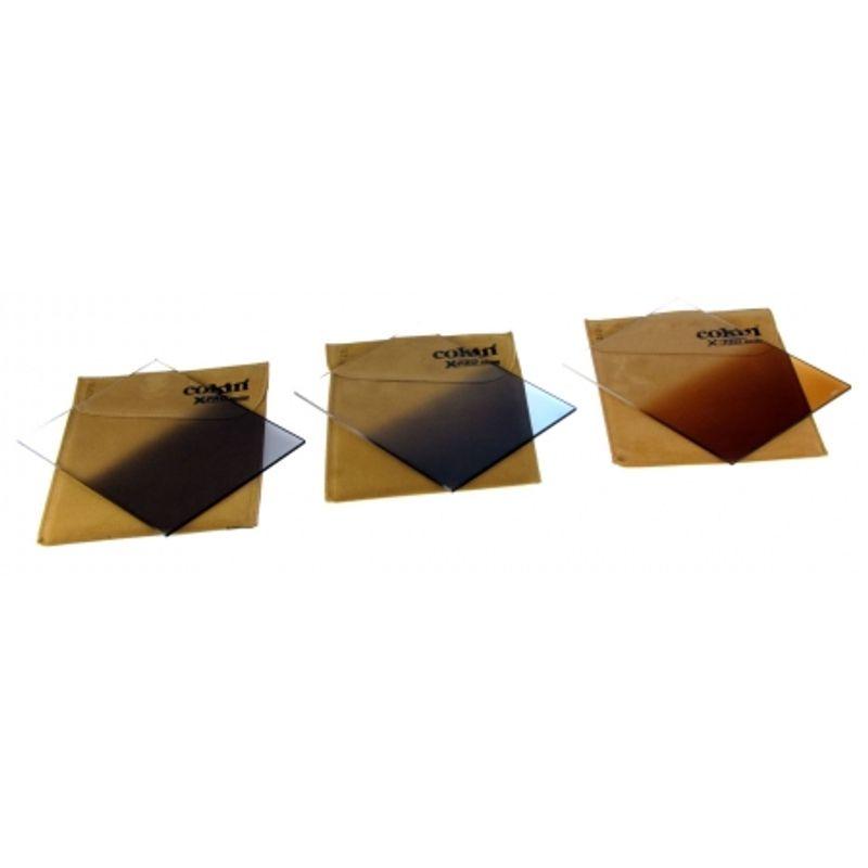 kit-filtre-cokin-x-pro-gradual-w961a-10175-2