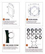 kit-filtre-cokin-x-pro-gradual-w961a-10175-3
