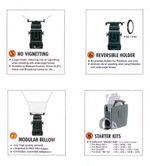 kit-filtre-cokin-x-pro-gradual-w961a-10175-4