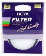 filtru-hoya-star-8x-52mm-10195
