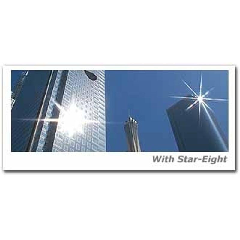 filtru-hoya-star-8x-52mm-10195-3