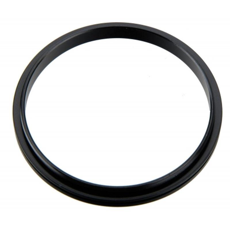 cokin-a458-inel-adaptor-sistem-a-58mm-10207-1