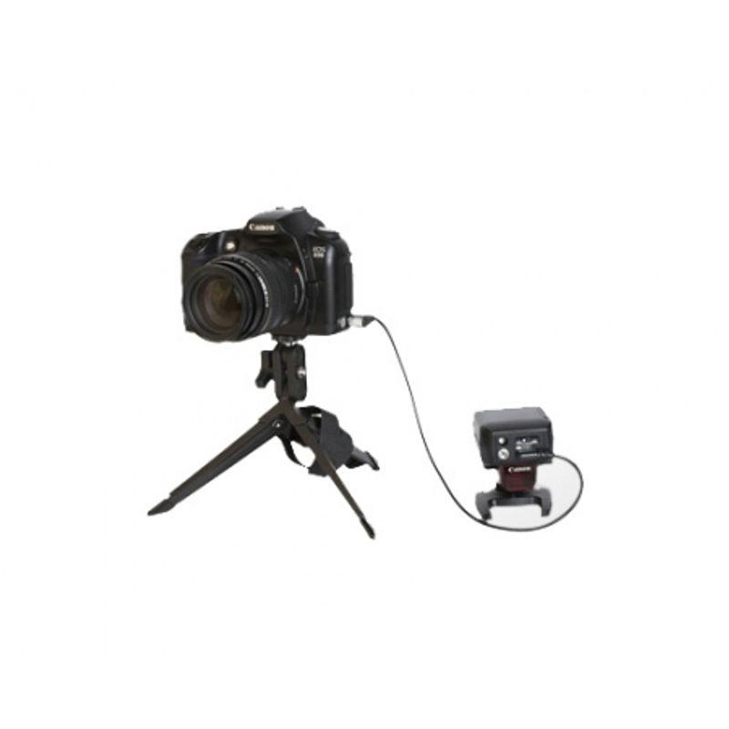 canon-lc-5-controler-declansator-dslr-infrarosu-10226-1
