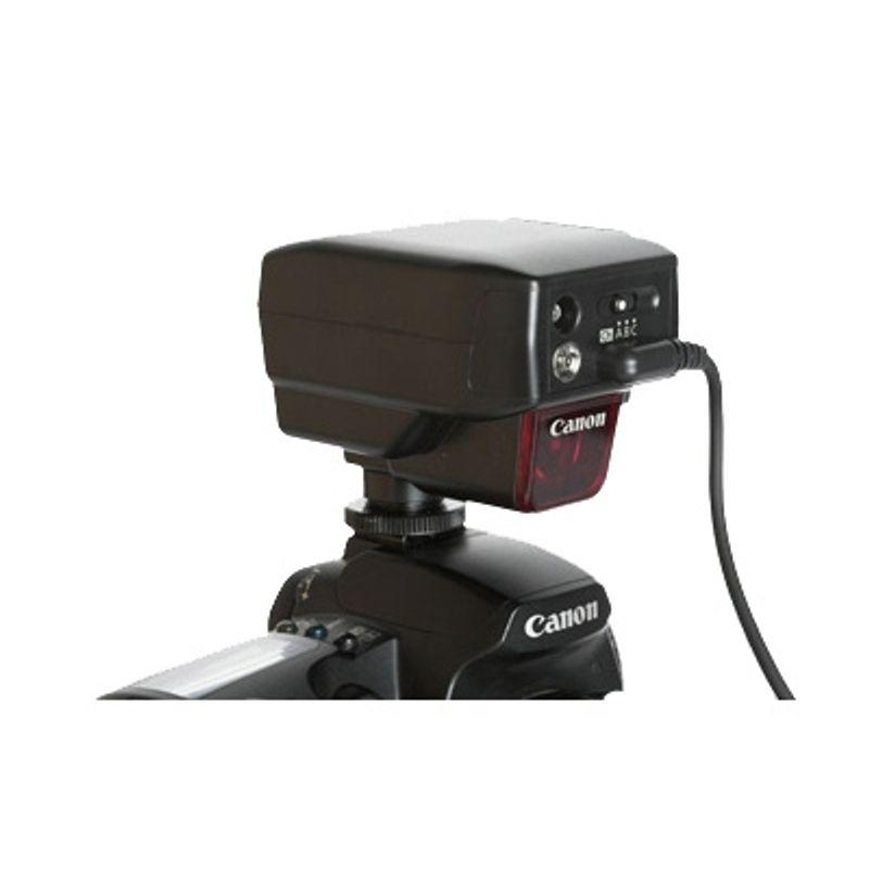 canon-lc-5-controler-declansator-dslr-infrarosu-10226-2