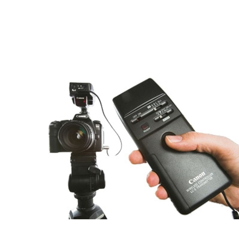 canon-lc-5-controler-declansator-dslr-infrarosu-10226-3