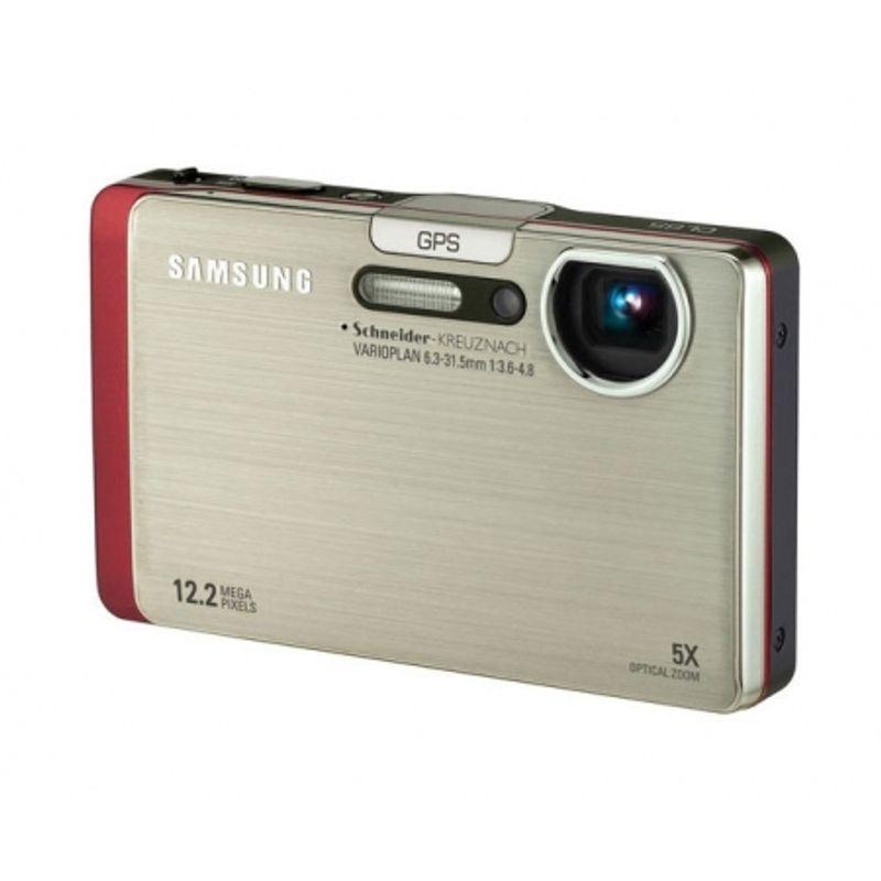 samsung-st1000-argintiu-aparat-foto-compact-12268