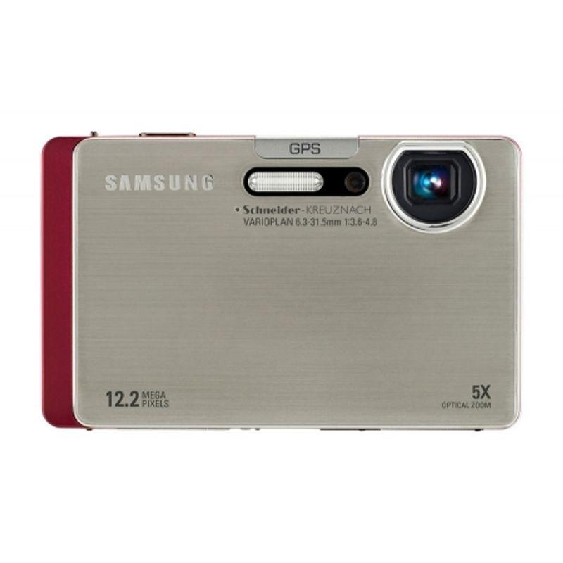 samsung-st1000-argintiu-aparat-foto-compact-12268-1