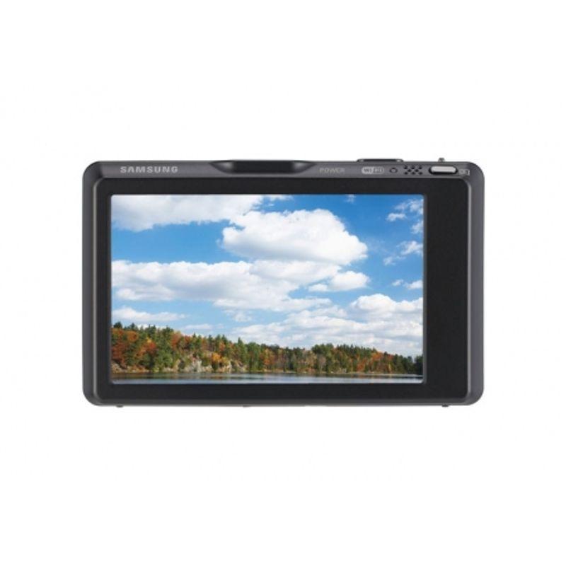 samsung-st1000-argintiu-aparat-foto-compact-12268-2