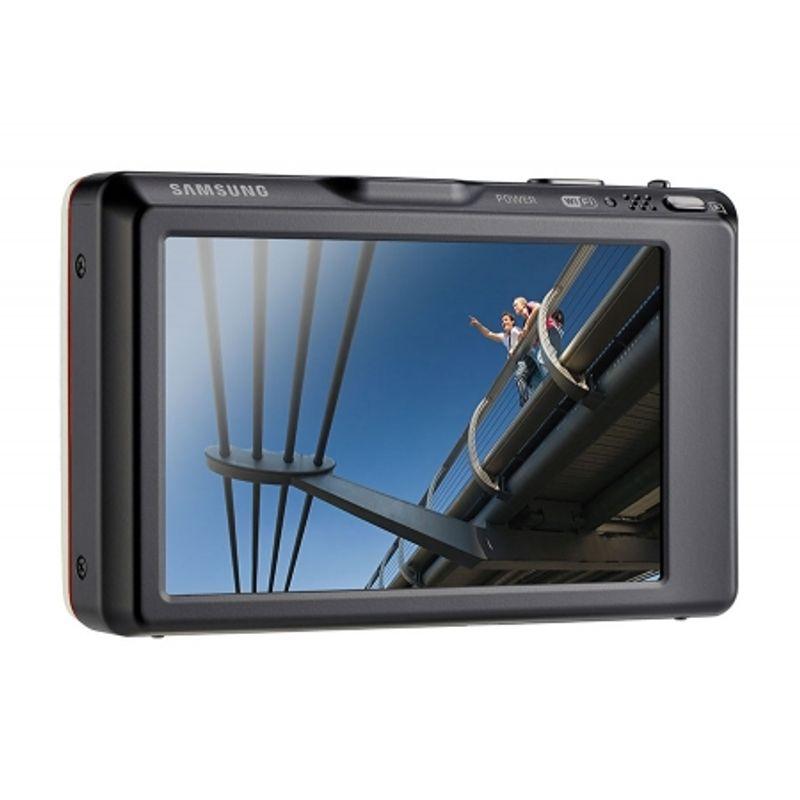samsung-st1000-argintiu-aparat-foto-compact-12268-4