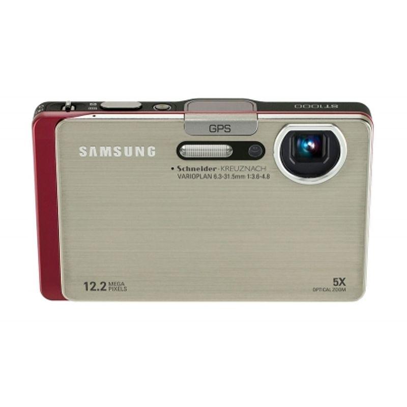 samsung-st1000-argintiu-aparat-foto-compact-12268-5