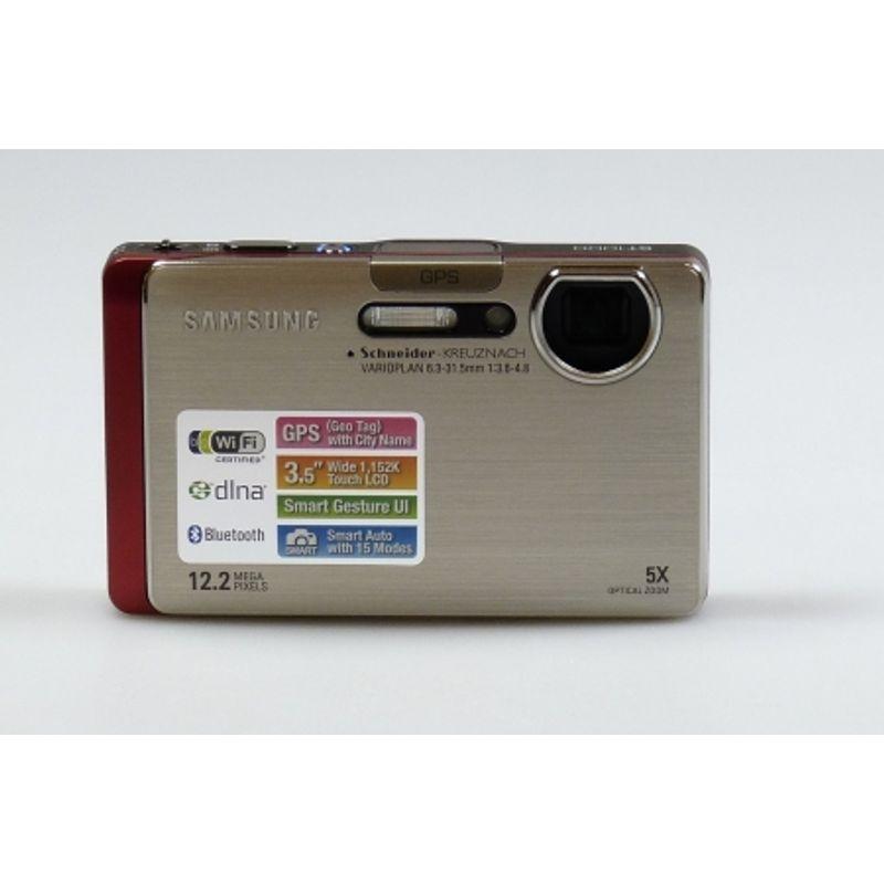 samsung-st1000-argintiu-aparat-foto-compact-12268-6