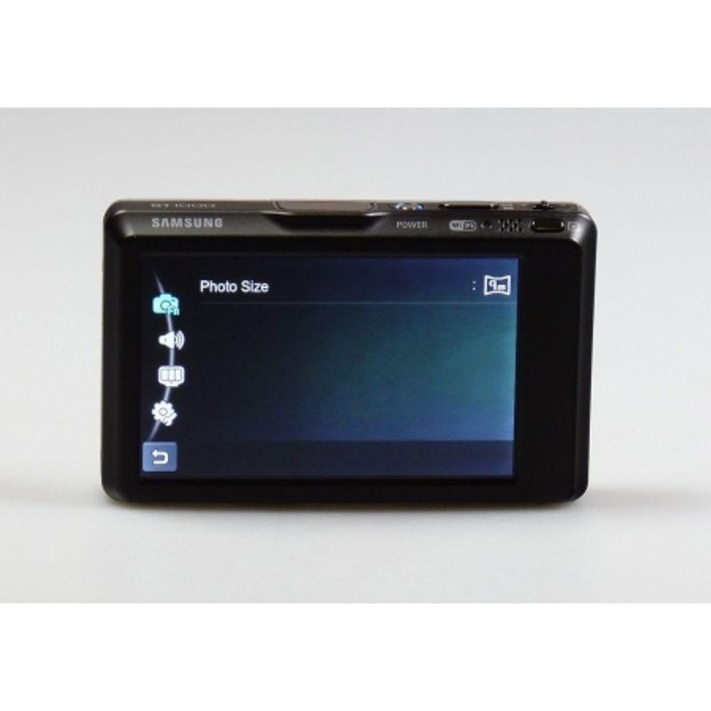 samsung-st1000-argintiu-aparat-foto-compact-12268-7